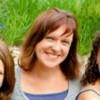 Angela Smith, from Ann Arbor MI