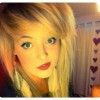 Antonia Whyte Facebook, Twitter & MySpace on PeekYou