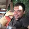 Lee Jamieson Facebook, Twitter & MySpace on PeekYou