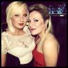 Jess Thomson Facebook, Twitter & MySpace on PeekYou
