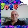 Jose Vila Facebook, Twitter & MySpace on PeekYou