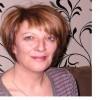 Jane Macconnacher Facebook, Twitter & MySpace on PeekYou
