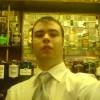 Glenn Swanson Facebook, Twitter & MySpace on PeekYou