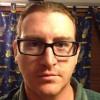 Christopher Burkill Facebook, Twitter & MySpace on PeekYou