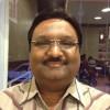 Manish Dhanak Facebook, Twitter & MySpace on PeekYou