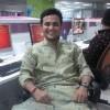 Pratik Darji Facebook, Twitter & MySpace on PeekYou