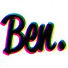 Ben Howell Facebook, Twitter & MySpace on PeekYou