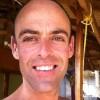 Paul Byrne Facebook, Twitter & MySpace on PeekYou