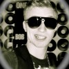 David Krul Facebook, Twitter & MySpace on PeekYou