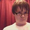 James Jones Facebook, Twitter & MySpace on PeekYou