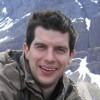 Andrew Waugh Facebook, Twitter & MySpace on PeekYou