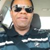 Silas Geraldo Facebook, Twitter & MySpace on PeekYou