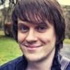 Rory Prior Facebook, Twitter & MySpace on PeekYou