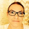 Lora Warman Facebook, Twitter & MySpace on PeekYou