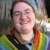 Rachel Gogan, from Dover NH