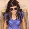 Maliha Khan Facebook, Twitter & MySpace on PeekYou