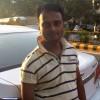 Hiren Patel Facebook, Twitter & MySpace on PeekYou