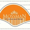Mohammed Nisam Facebook, Twitter & MySpace on PeekYou