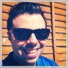 Daniel Faulkner Facebook, Twitter & MySpace on PeekYou