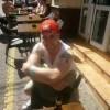 Darren Kinsella Facebook, Twitter & MySpace on PeekYou