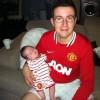 Stephen Corrigan Facebook, Twitter & MySpace on PeekYou