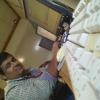 Manu Mathew Facebook, Twitter & MySpace on PeekYou