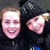 Juliette Mills Facebook, Twitter & MySpace on PeekYou