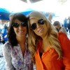 Natasha Breen Facebook, Twitter & MySpace on PeekYou