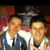 Jack Brennan Facebook, Twitter & MySpace on PeekYou