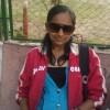 Tejal Patel Facebook, Twitter & MySpace on PeekYou