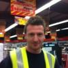 Stephen Brennan Facebook, Twitter & MySpace on PeekYou