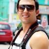 Junior Poubel Facebook, Twitter & MySpace on PeekYou