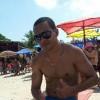 Alexandre Xande Facebook, Twitter & MySpace on PeekYou