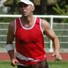 Eddie Sanjuan Facebook, Twitter & MySpace on PeekYou