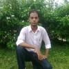 Nitesh Pachar Facebook, Twitter & MySpace on PeekYou