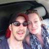 Tony Watson Facebook, Twitter & MySpace on PeekYou