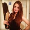 Rachel Flynn Facebook, Twitter & MySpace on PeekYou