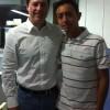 Andres Arias Facebook, Twitter & MySpace on PeekYou