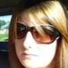 Rebecca Cochrane Facebook, Twitter & MySpace on PeekYou