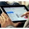 Amp Ventures Facebook, Twitter & MySpace on PeekYou