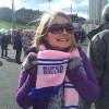 Kerry Lindsay Facebook, Twitter & MySpace on PeekYou