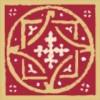 Abbey Museum Facebook, Twitter & MySpace on PeekYou