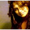 Sofía Leiva Facebook, Twitter & MySpace on PeekYou