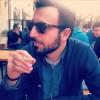 George Lazaridis Facebook, Twitter & MySpace on PeekYou