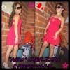 Maria Agda Facebook, Twitter & MySpace on PeekYou