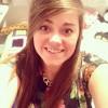 Abbie Biddick Facebook, Twitter & MySpace on PeekYou