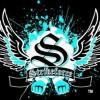 Griffin Ochoa Facebook, Twitter & MySpace on PeekYou