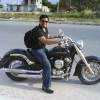 Rafael Saavedra Facebook, Twitter & MySpace on PeekYou