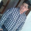 Abhishek Limbachiya Facebook, Twitter & MySpace on PeekYou