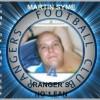 Martin Syme Facebook, Twitter & MySpace on PeekYou